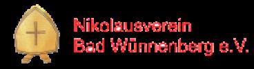 Nikolausverein Bad Wünnenberg e.V.